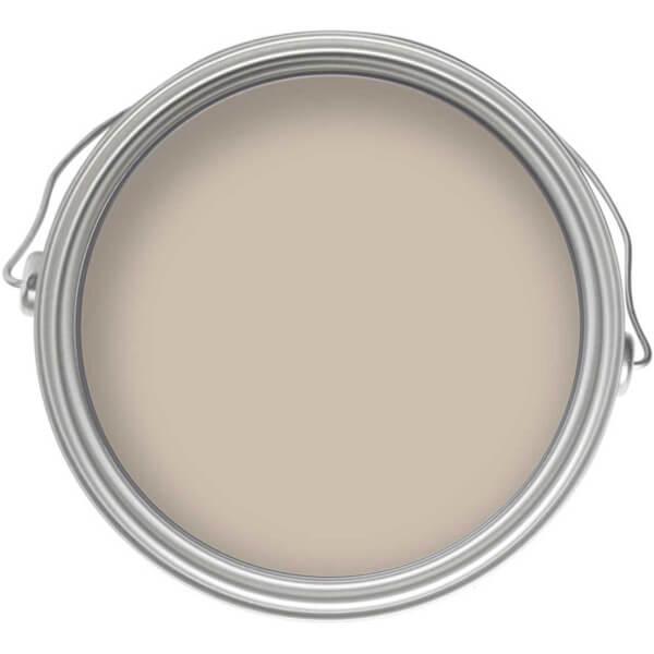 Craig & Rose 1829 Chalky Emulsion - Pale Cashmere - 750ml