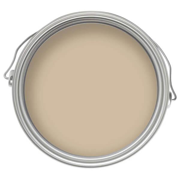 Craig & Rose 1829 Chalky Emulsion - Pale Oak - 750ml