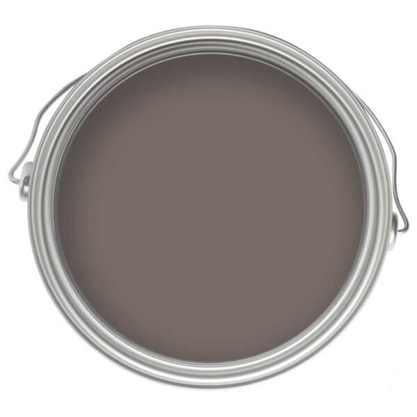 Craig & Rose 1829 Chalky Emulsion - Pentland - 750ml