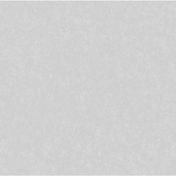 Superfresco Easy Paste the Wall Innocence Halo Wallpaper - Grey