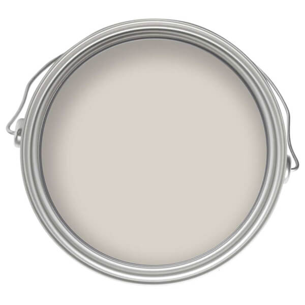Craig & Rose 1829 Chalky Emulsion - Pipe Clay - 750ml
