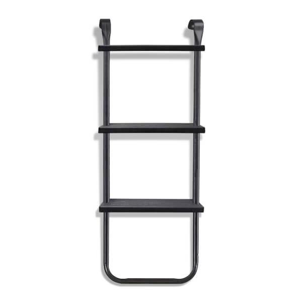 Plum Adjustable Ladder