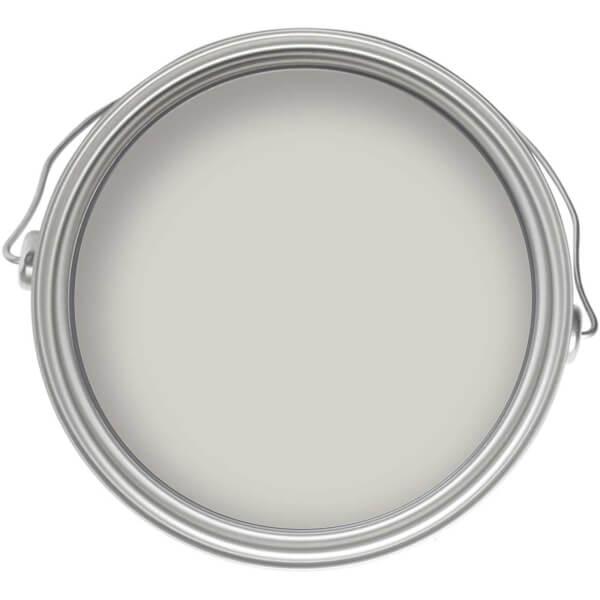 Craig & Rose 1829 Eggshell Paint -  Barony - 750ml