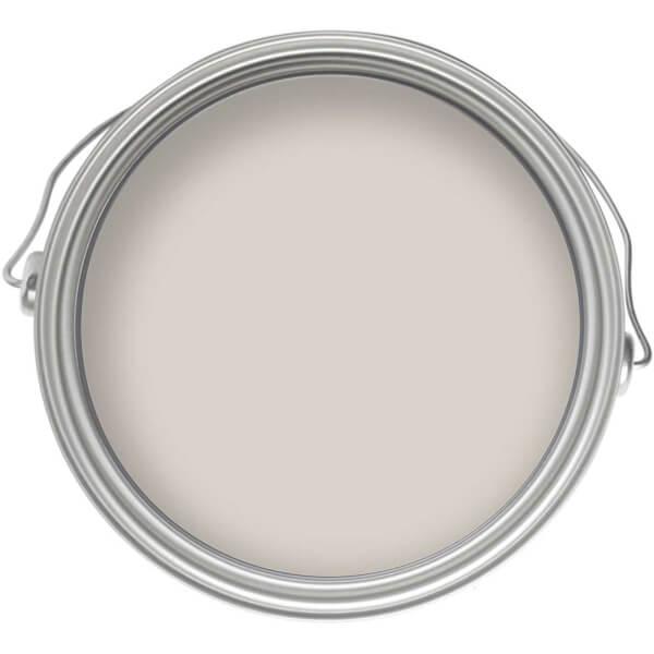 Craig & Rose 1829 Eggshell Paint -  Pipe Clay - 750ml
