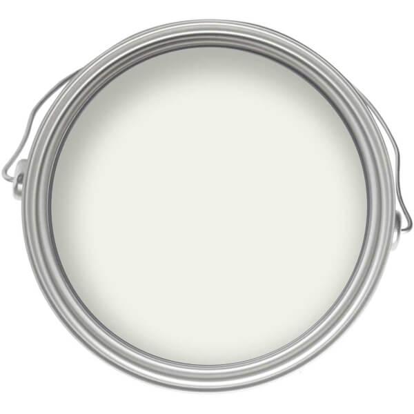 Craig & Rose 1829 Eggshell Paint -  Whiting - 750ml
