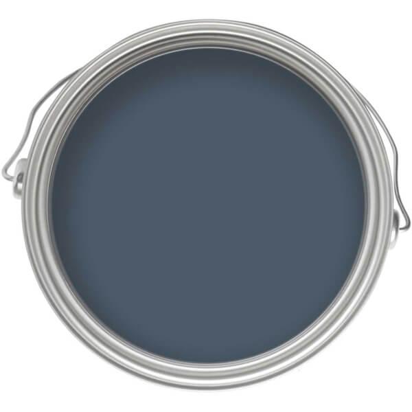 Craig & Rose 1829 Gloss Paint - Paynes Grey - 750ml