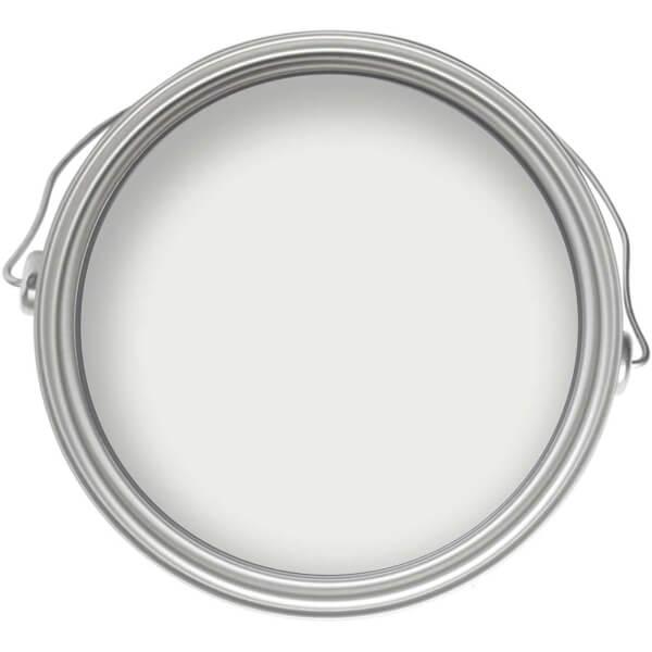 Craig & Rose 1829 Gloss Paint - White Doe - 750ml