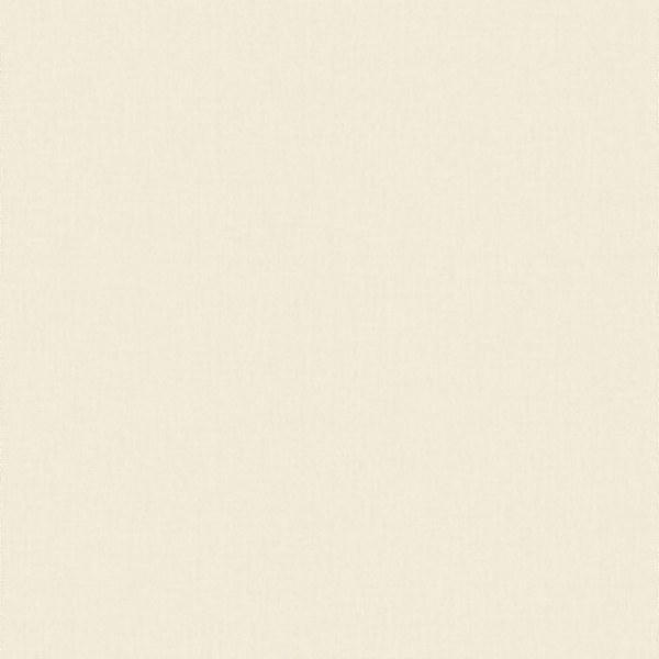 Grandeco Linen Neutral Paste the Wall Wallpaper