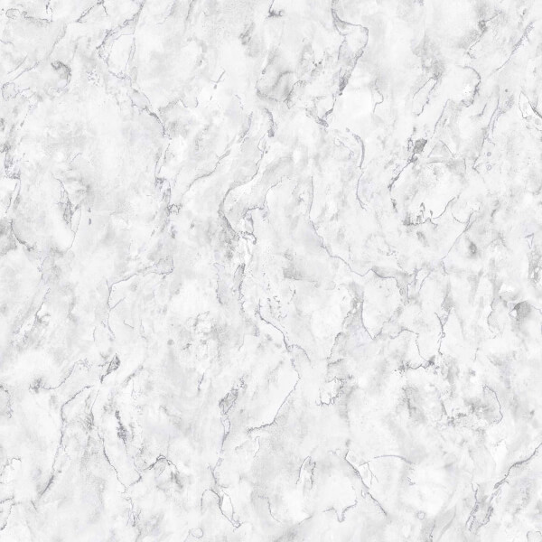 Boutique Marble White & Rose Gold Wallpaper