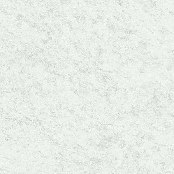 Superfresco Easy Limestone Silver Grey Wallpaper