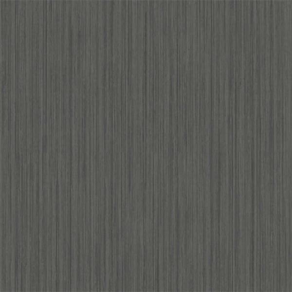 Arthouse Diamond Plain Textured Metallic Glitter Black Wallpaper