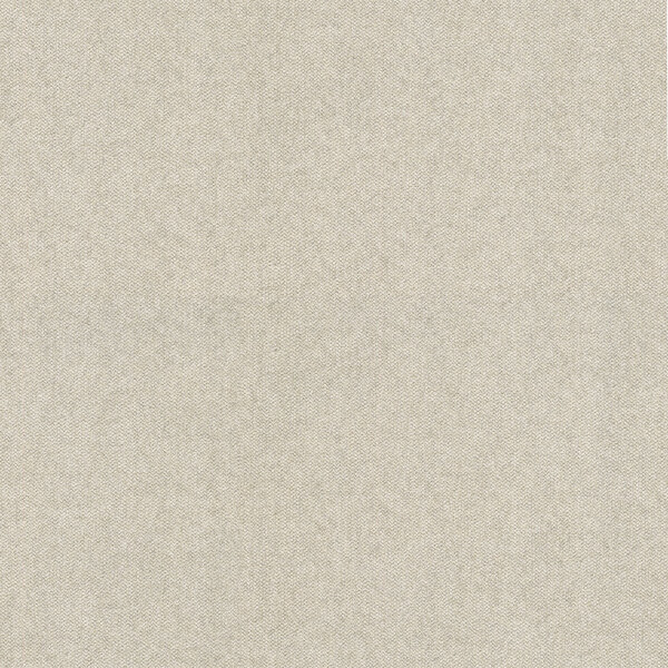 Belgravia Decor San Remo Plain Embossed Metallic Natural Wallpaper