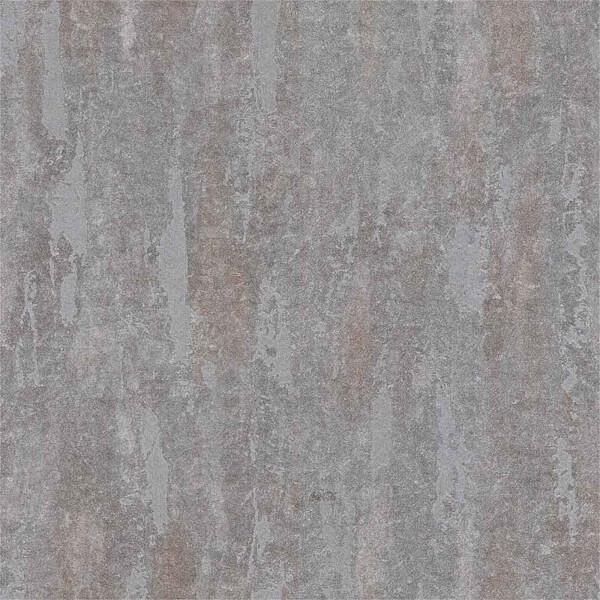 Belgravia Decor Coca Cola Plain Embossed Metallic Taupe Wallpaper