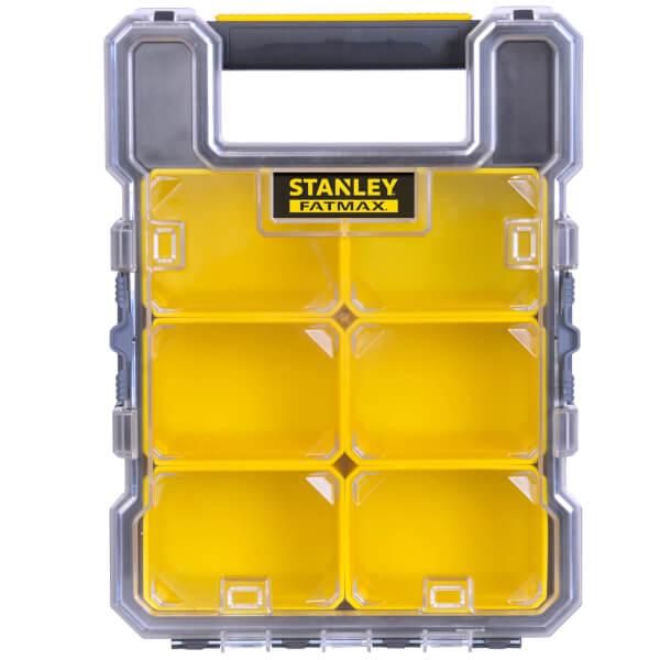 Stanley Fatmax Pro Small Organiser