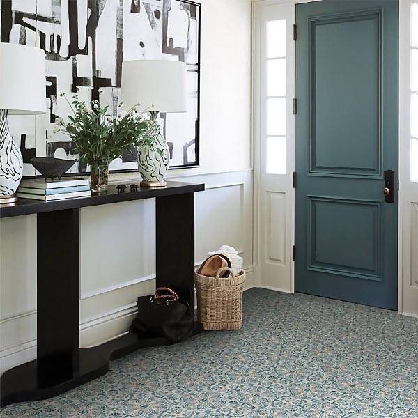 FloorPops Peel and Stick Floor Tiles - Fontaine