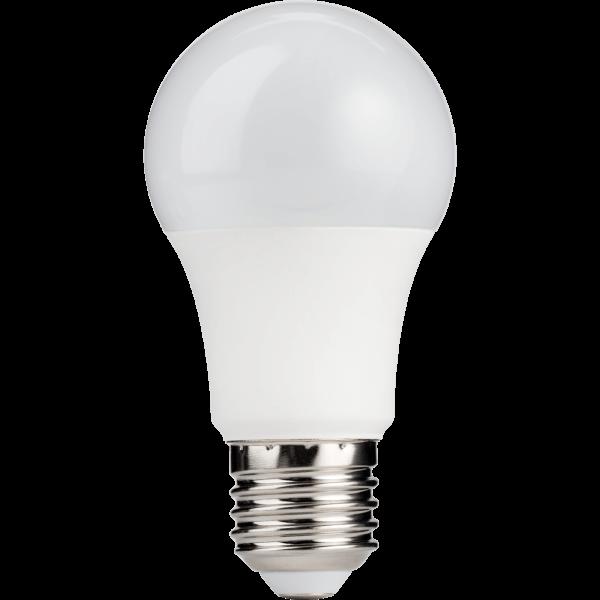 TCP LED Classic 60W ES Warm - 5 pack