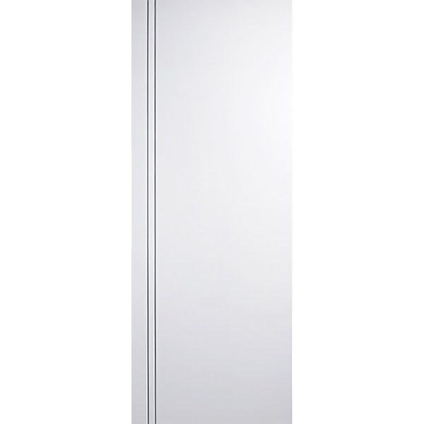Sierra Blanco Internal Prefinished White Door - 686 x 1981mm