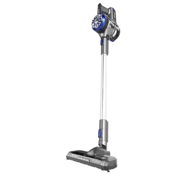 PowerTurbo Cordless 3-in-1 Vacuum