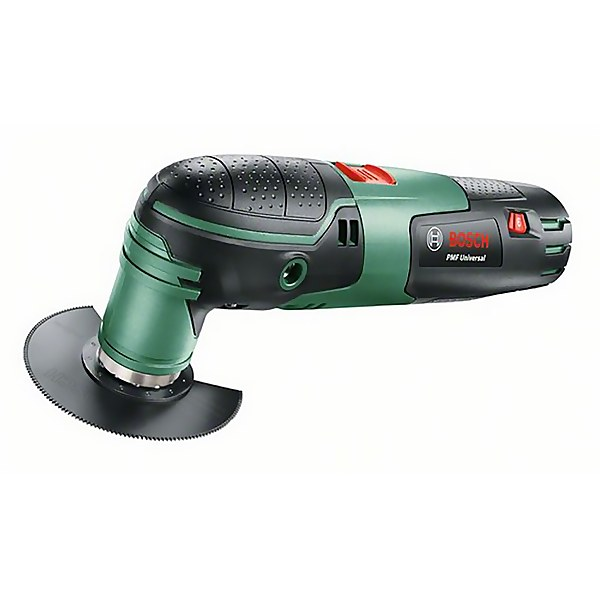 Bosch PMF 220 CE Corded MultiTool