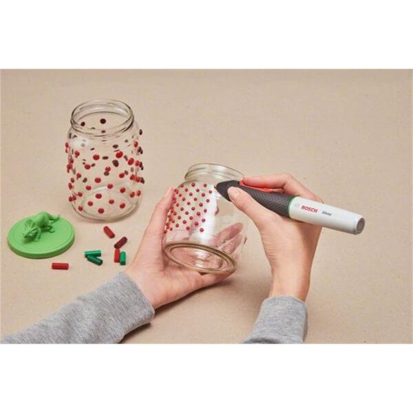 Bosch Gluey Evergreen Corded Gluing Pen
