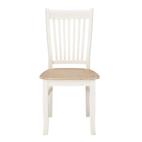 Juliette Dining Chair - Set of 2