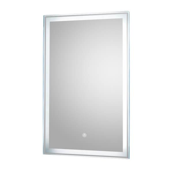 500 Led Touch Sensor Mirror 28.28w