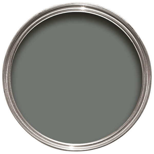 Farrow & Ball Estate No.299 De Nimes - Matt Emulsion - Tester 100ml
