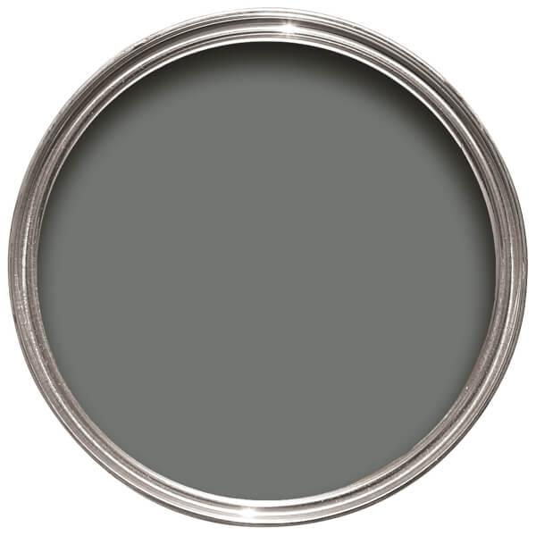 Farrow & Ball Estate Emulsion De Nimes No.299 - 2.5L
