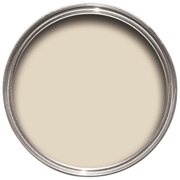 Farrow & Ball Estate Emulsion School House White No.291 - 2.5L