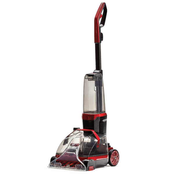 Rug Doctor Flexclean Floor Cleaner