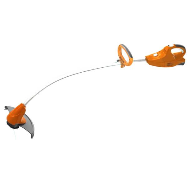 Flymo 20v Cordless Linetrimmer 30cm