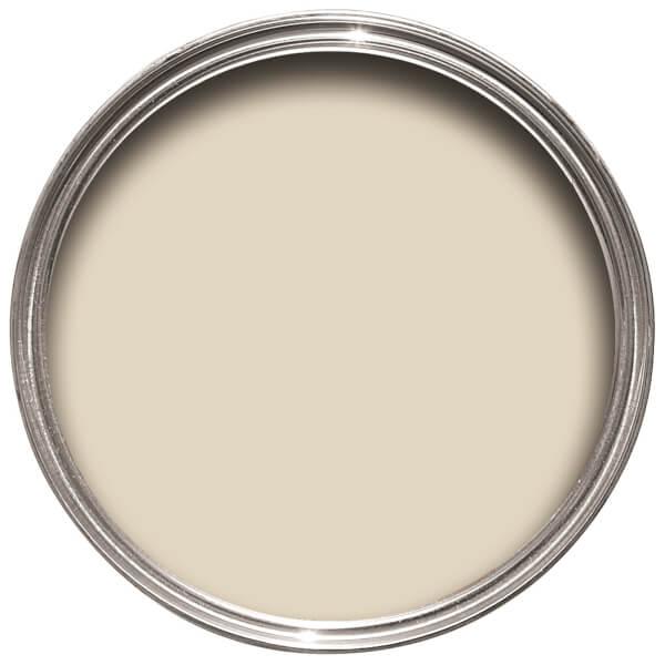 Farrow & Ball Modern Emulsion School House White No.291 - 2.5L
