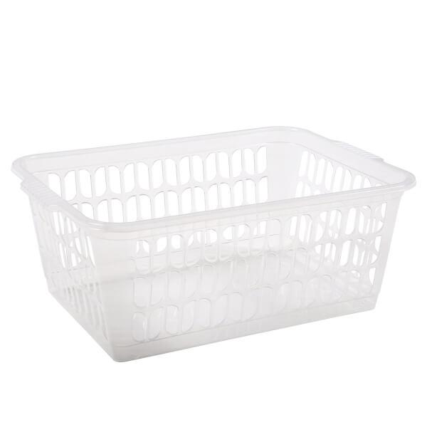 Handy Basket - Large