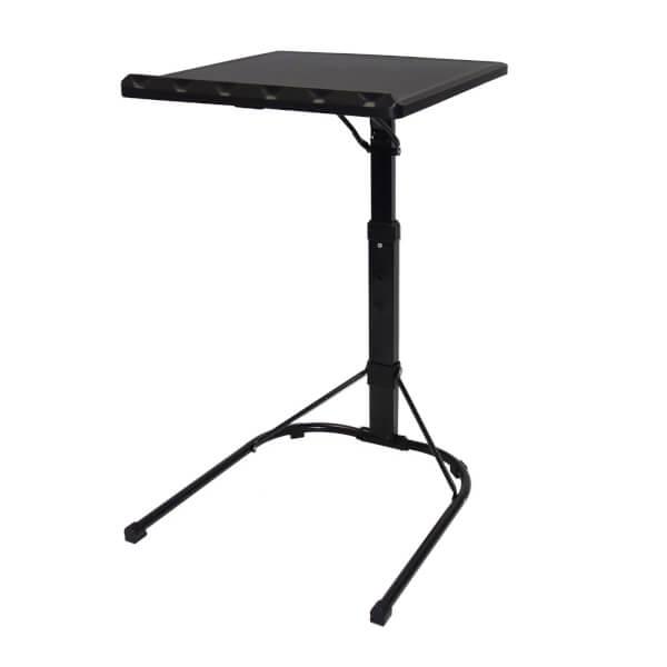 Multifunctional Adjustable Table