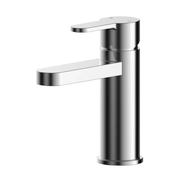 Balterley Pride Basin Mixer Tap and Waste