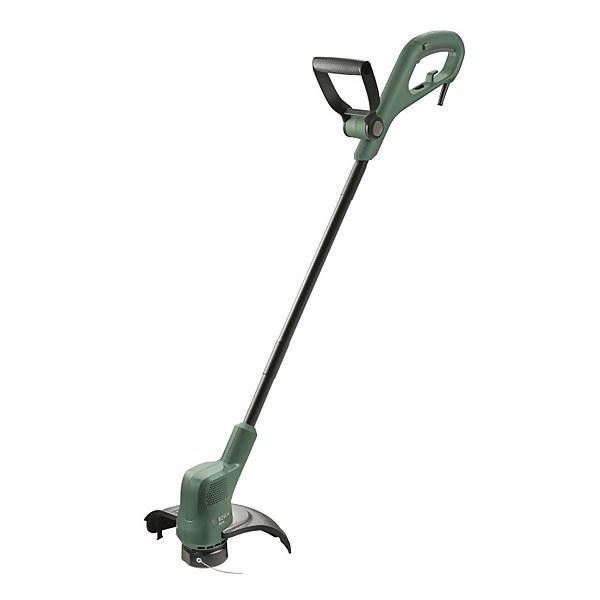 Bosch EasyGrassCut 23 Electric Grass Trimmer 23cm