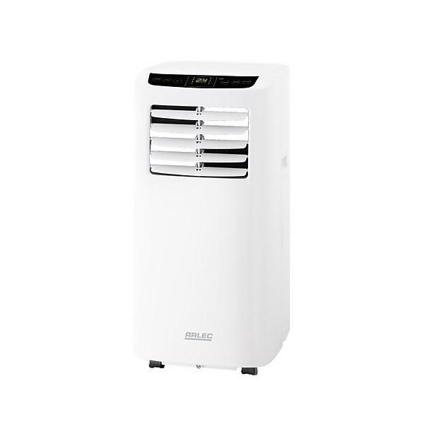 Portable Air Conditioner - 8000 BTU