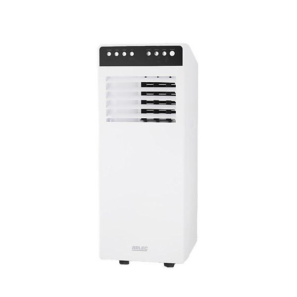 Portable Air Conditioner - 12000 BTU