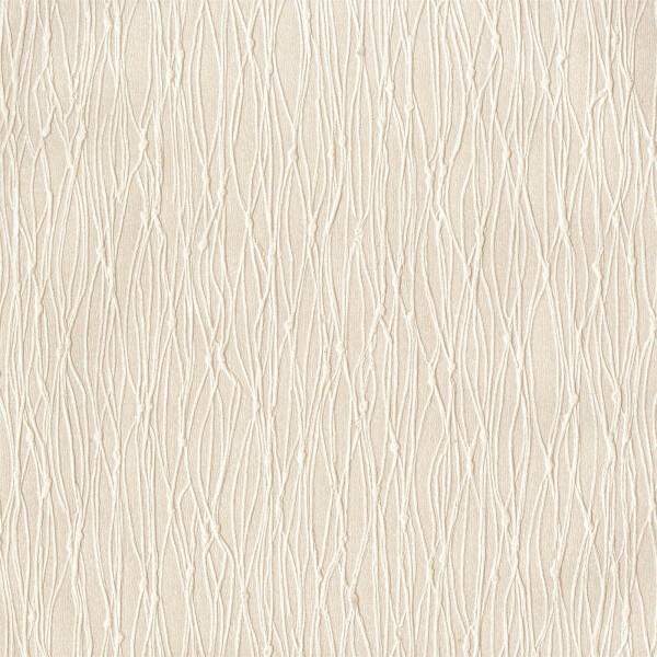 Holden Decor Sienna Texture Plain Embossed Cream Wallpaper