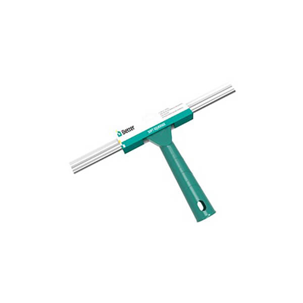 Better Soft Squeegee 27.9cm