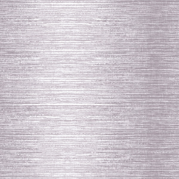 Holden Decor Arlo Plain Embossed Metallic Heather Wallpaper