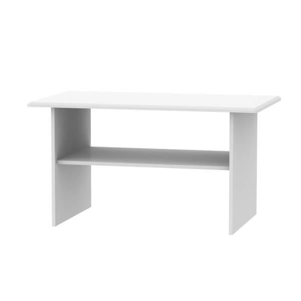 Kensington Coffee Table - Grey