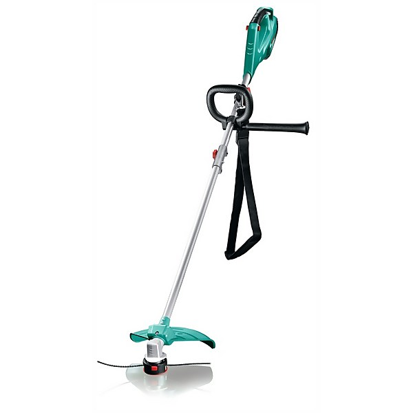 Afs 23-37 Corded Grass Trimmer