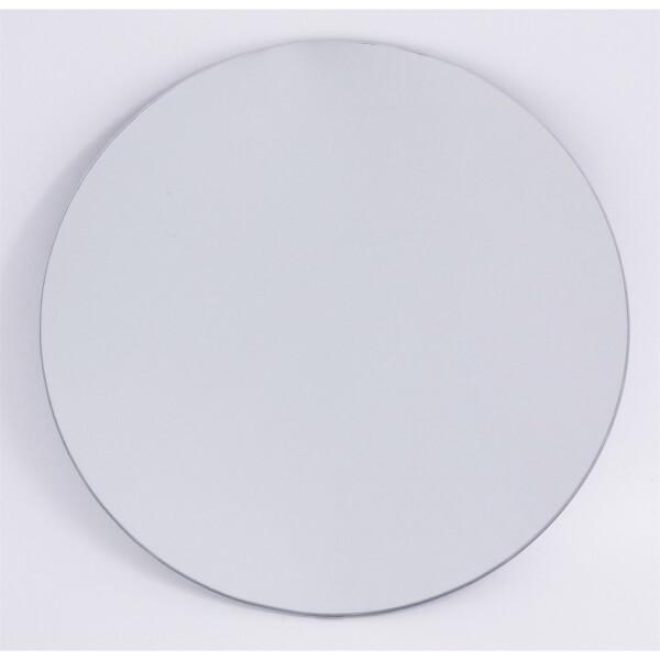Mirror Pillar Candle Coaster - Large