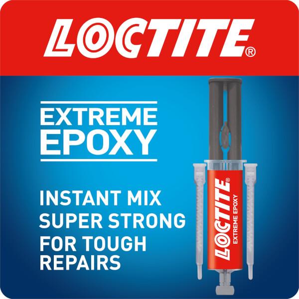 Loctite Extreme Epoxy 11ml