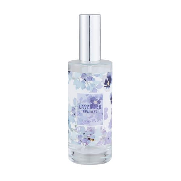 Lavender Meadows Room Spray