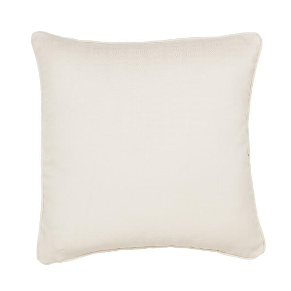 Helena Springfield Eden Cushions 45 x 45cm - Dove