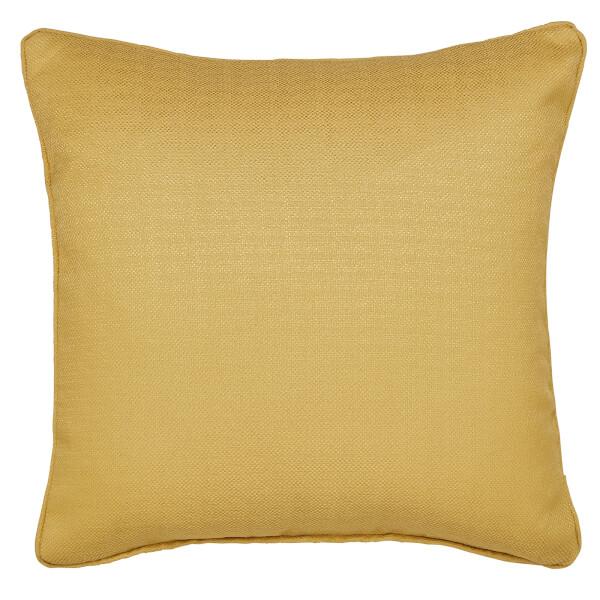 Helena Springfield Eden Cushions 45 x 45cm - Chartreuse