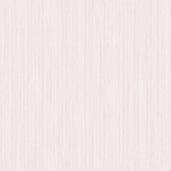 Arthouse Diamond Plain Blush Wallpaper