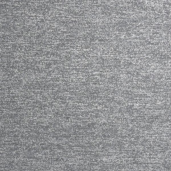 Boutique Horizon Charcoal Wallpaper